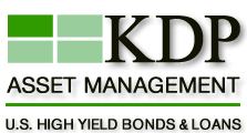KDP Asset Management