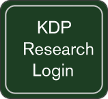 research_login